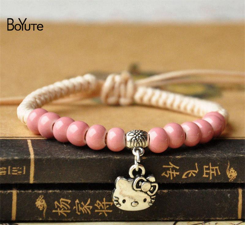 bracelets for girls (3)