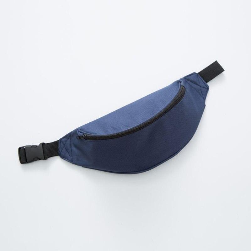 Waterproof-anti-theft-design-belt-bag-Women-large-capacity-polyester-designer-fanny-packs-Men-solid-mobile.jpg_640x640 (6)