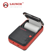Original Launch Mini Printer For Launch X431 Diagun III Universal Full System Car Diagnostic Scan Tool