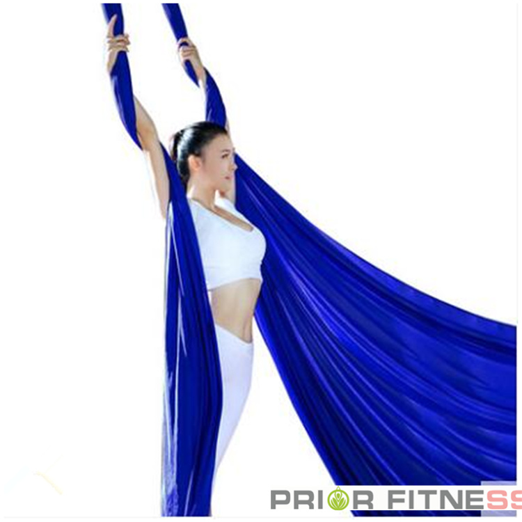aerial silk (5)