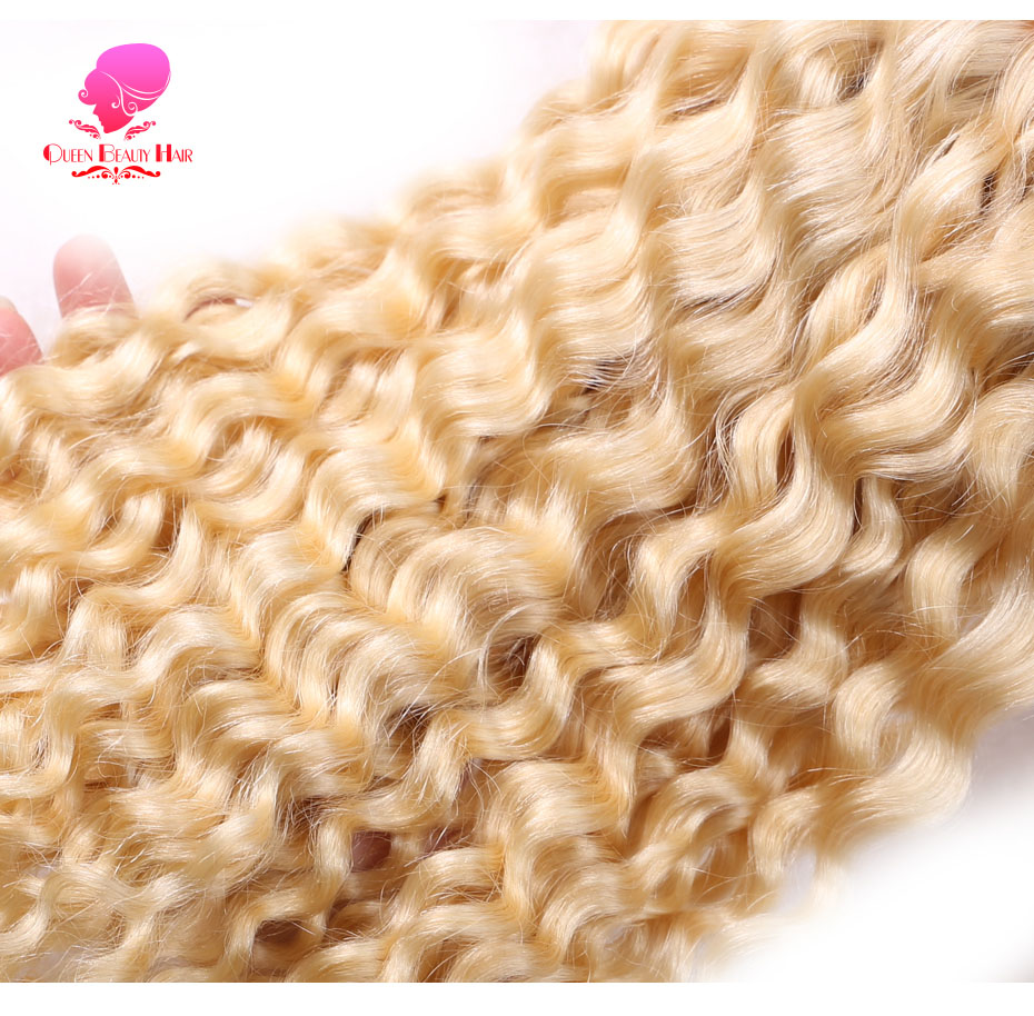 613 blonde hair with closure (12)