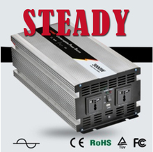 3000w pure sine wave inverter charger 3000 watts power inverter solar power star 24v 220v 3000w