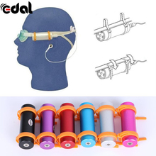 EDAL 4GB Built-in Swimming Diving Waterproof MP3 Player Sports MP3 Player Support FM Headphone USB Charging Cable Arm Band(China)