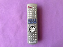 For Panasonic Remote Control EUR7662YF0 For Audio System