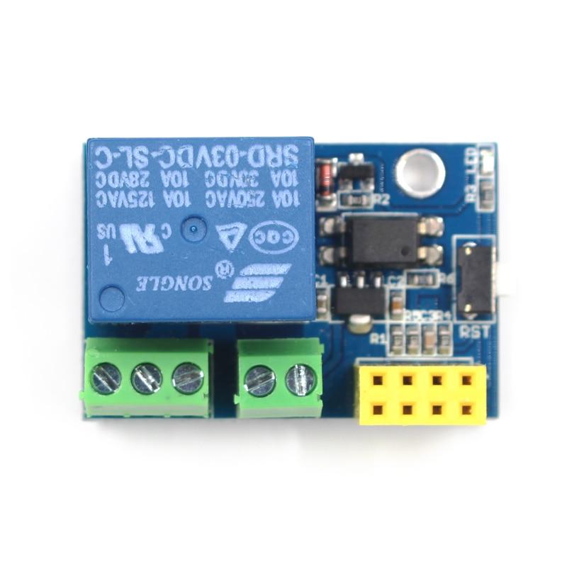 esp01adapter (3)