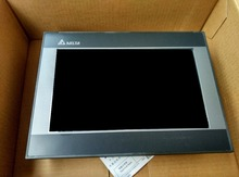 DOP-B10S411 Delta HMI Touch Screen 10 inch 800*480 1 USB Host new in box