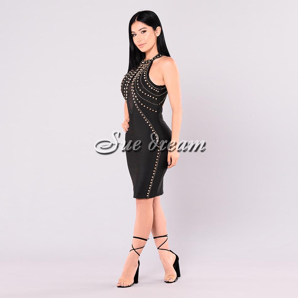 Fashion_Nova_05-22-17-548