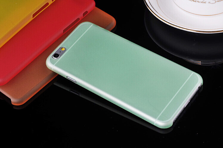 case for iphone6 5.5 inch-9