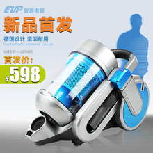 Methods of vacuum cleaner canducum vd-1316 household high quality vacuum cleaner
