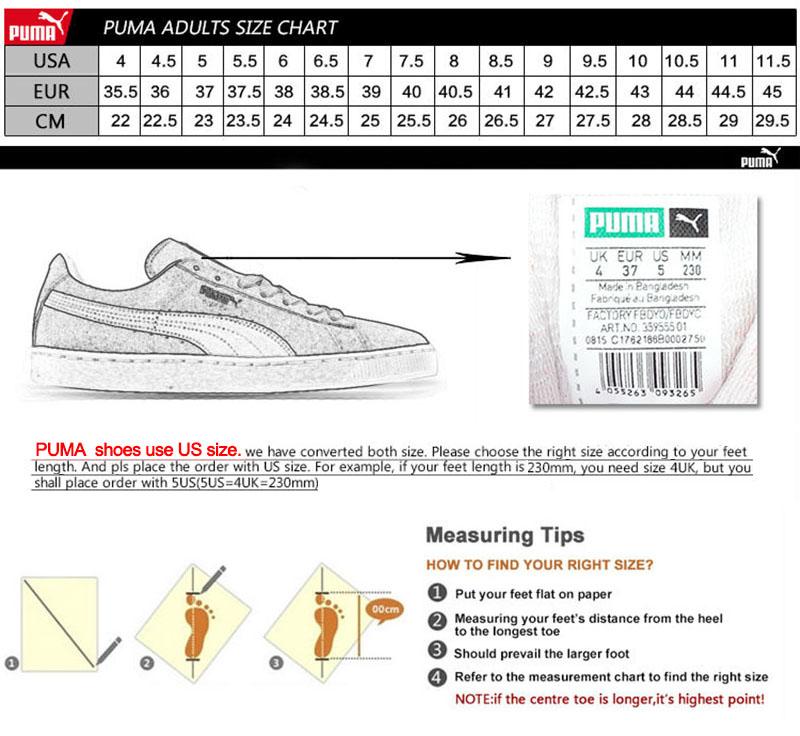 eaba7ba99eaf ... PUMA  Athletic Shoe Type  Skateboarding Shoes  Department Name  Adult.  View all specs. Product Description