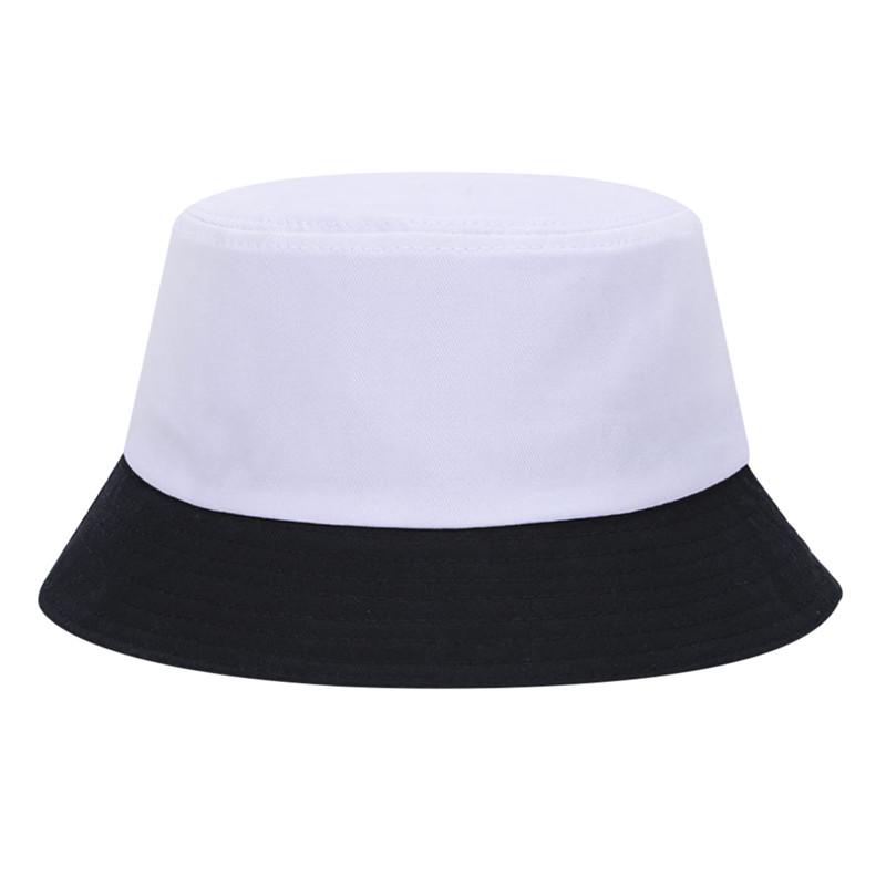 Bucket Cap (8)