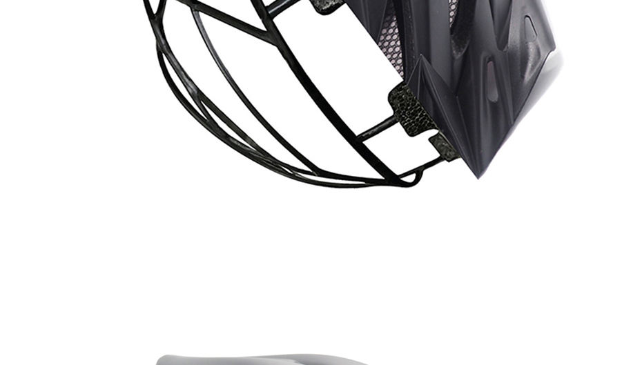 Bicycle-helmet_06