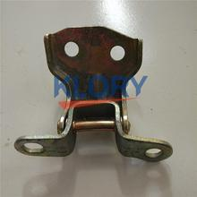 6106100-D01 or 6106200-D01 Left or right front side door hinge assembly for GREAT WALL DEER