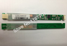 laptop/Notebook LCD/LED Screen Inverter for Toshiba M300 M301 M302 M305 M306 M307 M308 M309 M310 M400 AS023215710 AS0231721F3