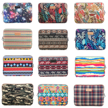 "Laptop Case for Macbook Air Pro Retina 11""12""13""15""15.4"" Sleeve Cover Bag for Dell Acer Lenovo 14""15.6"" For Ipad Air Mini 7""9"""
