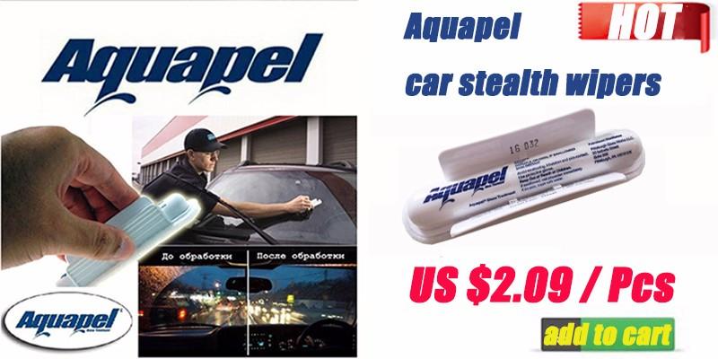 Aquapel Brush1