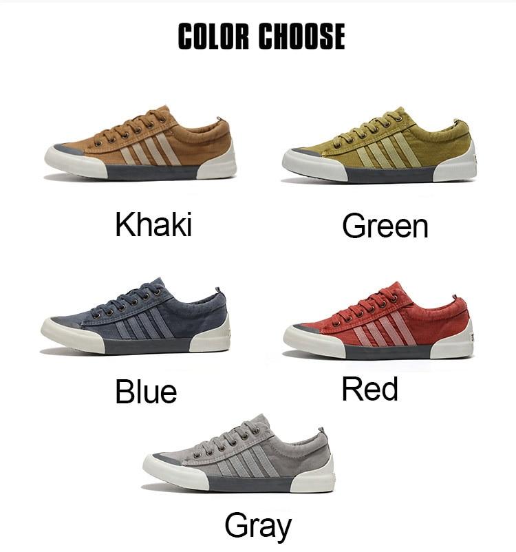 shoes-man
