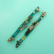 Charger Charging Port Connector Dock Flex Cable For HTC Flyer 4G P510e P512e P512