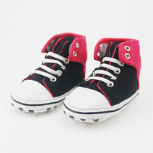 clearance sale good quality baby shoes girls shoes high top toddler shoes girls first walkers soft sole prewalkers