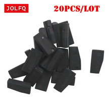 20pcs/Lot 100% Best Price and New ID 4D (67) Chip 4D67 for Toyota Camry/Corolla For Auto Transponder Key chip(China)