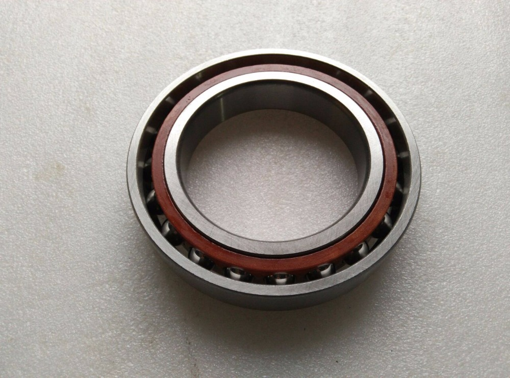 Foton Lovol tractor parts, the TD824 bearing, part number: 7016AC<br>