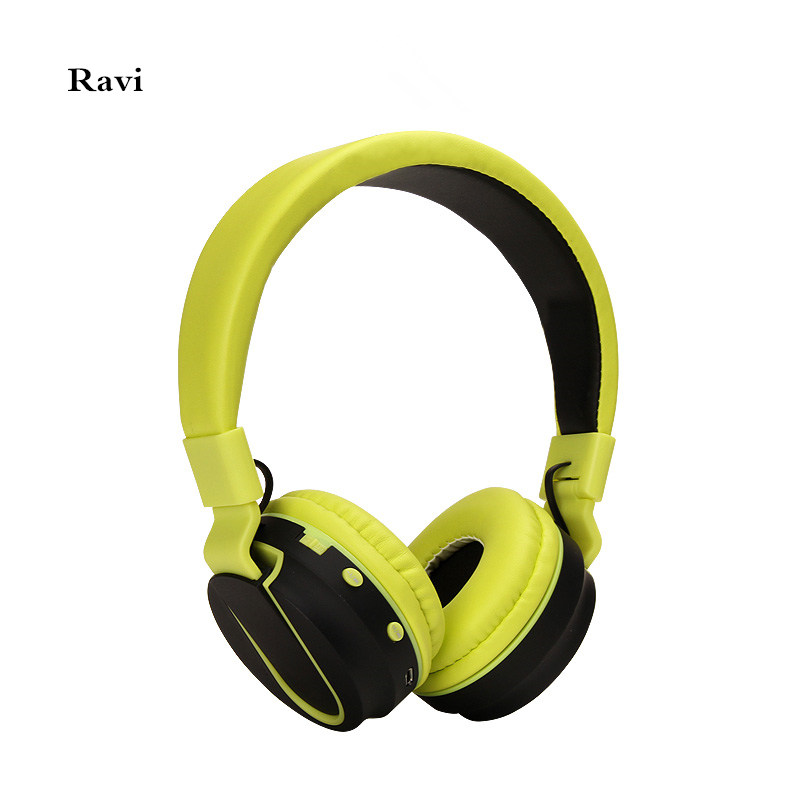2017 Microphone Hot Sale Headset Limited 3.5mm Earphones Headphone More Fone De Ouvido Fashion And Convenience Earphone <br>