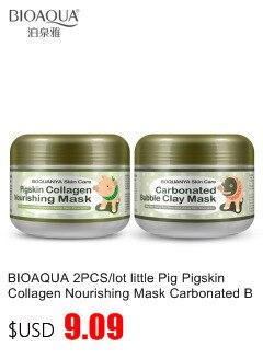 3PCS g Original BaoLin Brand Vietnam White Tiger Balm Baume Massage Nature Herb Essential Body Balm Oil For Headache Toothache 12