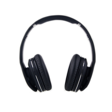Buy V8800N HiFi Deep Bass Gaming Wireless Stereo NFC Bluetooth Headphone Noise Cancelling Headset Mic Fone De Ouvido for $351.13 in AliExpress store