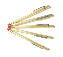 Abrasive Tools Tungsten Carbide Tip Scriber Etching Pen Carve Jewelry Engraver Metal Abrasive Tool(China)