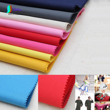 Solid Color Uniform Fabric,Suit/cosplay Breathable Fabric,DIY Colorful Costume Play Fabric S0177H