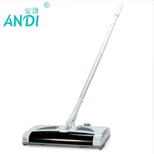 ANDI Electric Robot Cleaner 2 in 1 Swivel Cordless Drag Sweeping All-in-one Machine Automatic Mop house cleaning electric broom