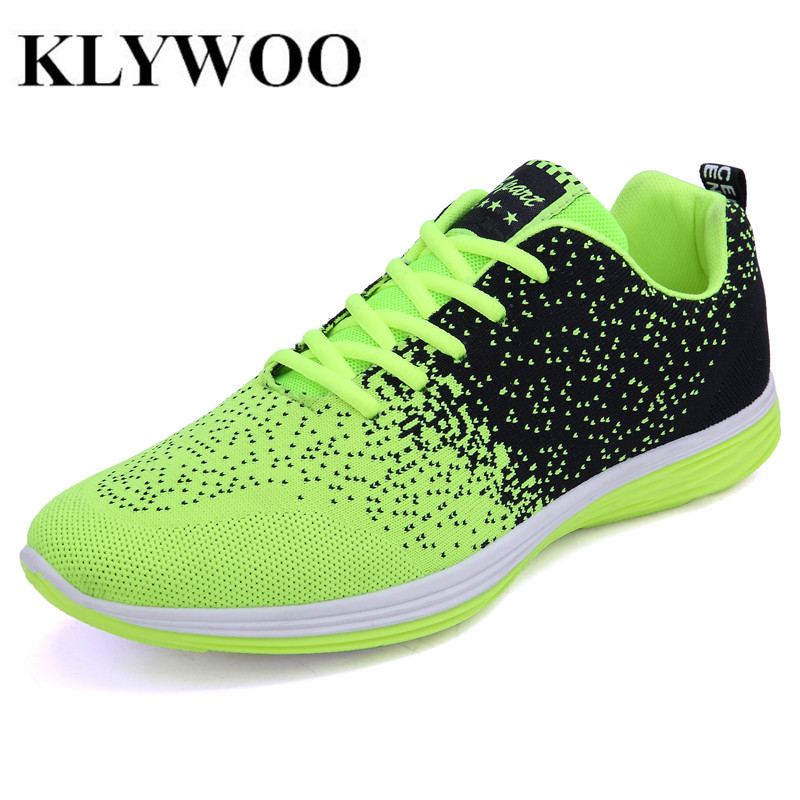 New 2016 Mesh Men Shoes Breathable Spring Male Casual Shoes Fashion Canvas Shoes Flats For Mens Shoes Comfortable Green Black<br><br>Aliexpress