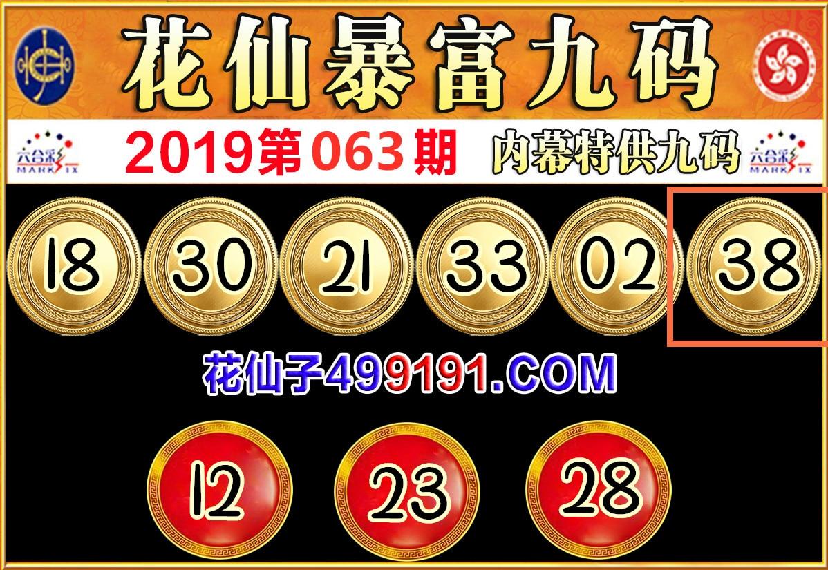 HTB1GYXzcf1H3KVjSZFHq6zKppXaD.jpg (1198×825)