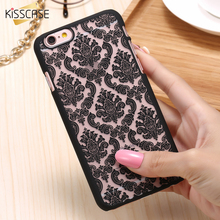 KISSCASE For iPhone 5 5S SE Cases Super Slim TPU Gel Transparent Phone Case For Apple iPhone 5 5S 5G Crystal Clear Back Cover