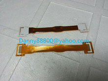 Free shipping New flex cable 13 PIN CAR AUDIO KDCPS9060R KDC-PS9060R For K ENWOOD J84-0061-33(China)