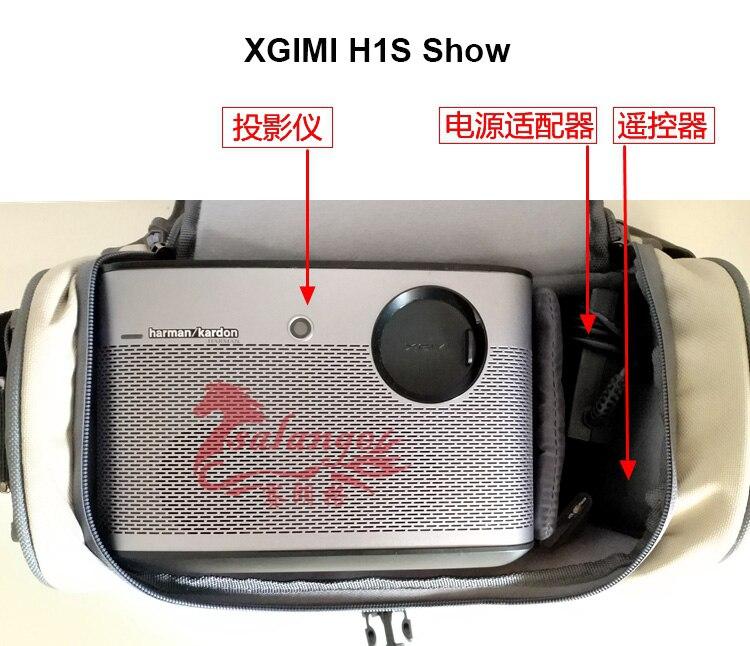 JMGO J6S Bag (7)