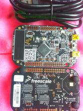 FRDM-KL25Z Freescale development board Kinetis L Series - Freedom MKL25Z128VL(China)
