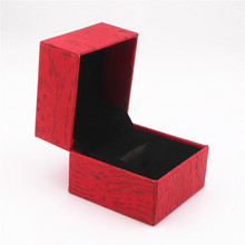 The latest design of the high-end champion ring box Men's Super Bowl ring gift box manufacturers the lowest price(China)