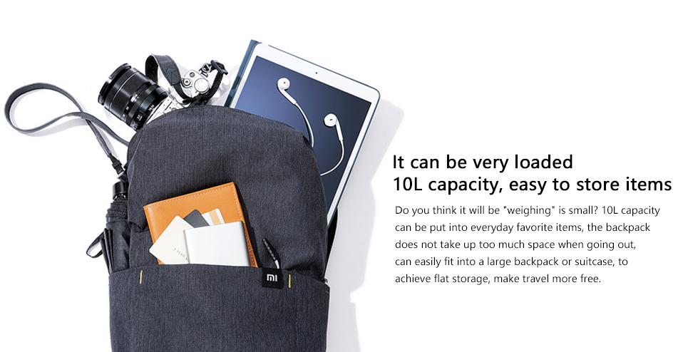 xiaomi mi backpack (9)