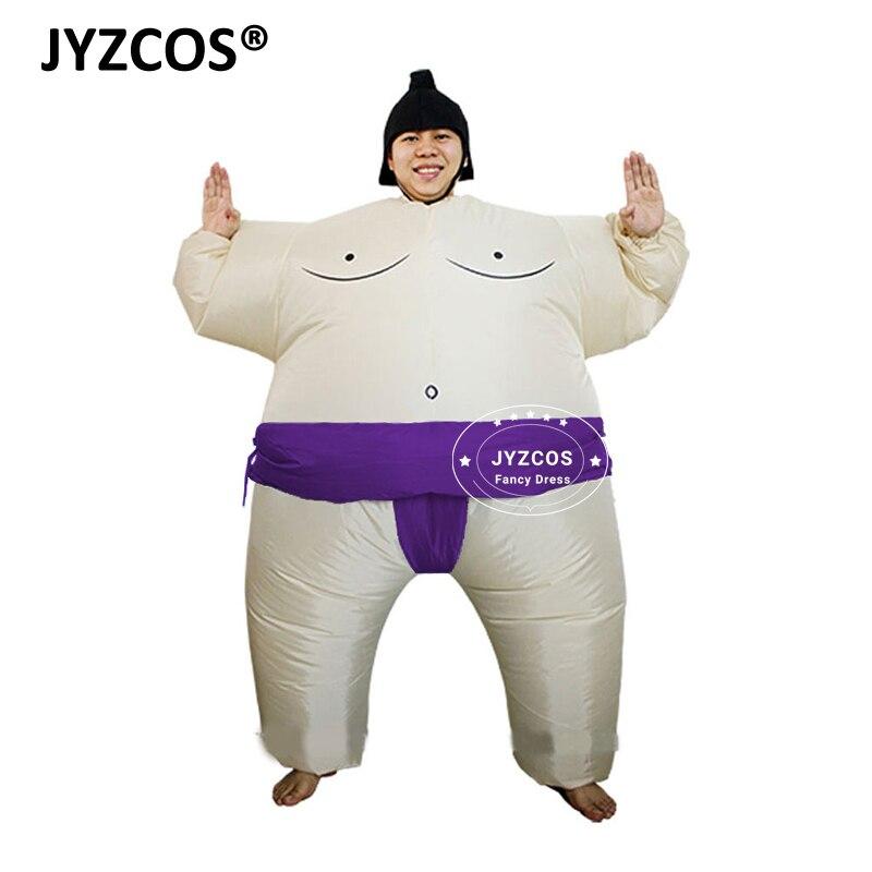 adult sumo--- (1)