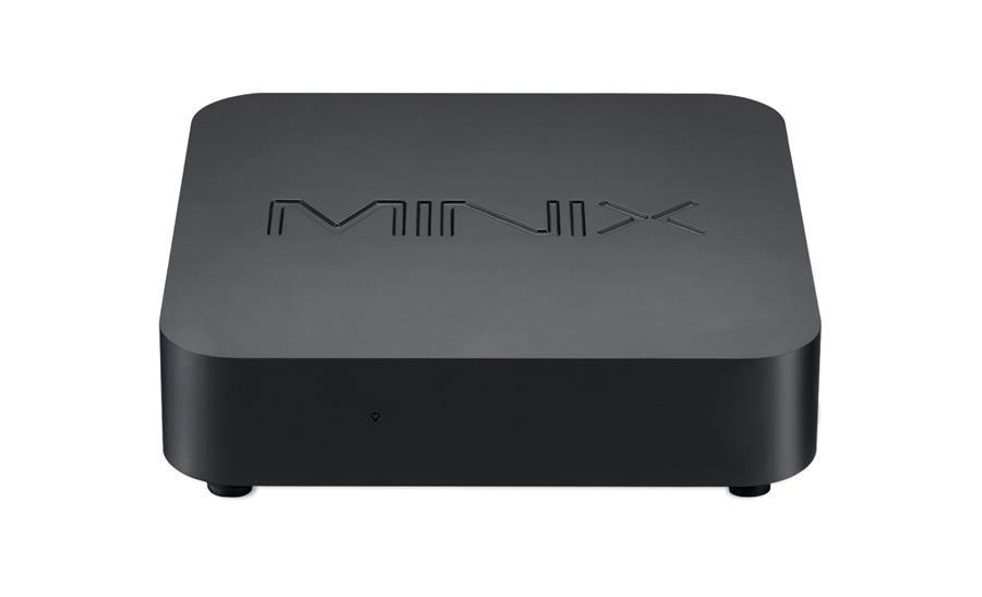 MINIX NEO N42C-4