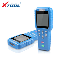 Original XTOOL X300 Plus Auto Key Programmer OBD2 Engine Diagnosis Professional X300 With Special Function Free Update Online(China)