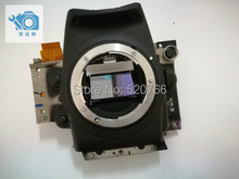 new and original SLR cameras For Niko D3 FRONT BODY UNIT 1C999-573(China)