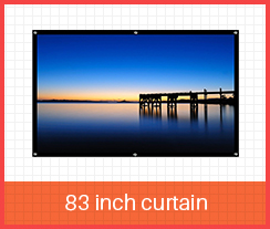 https://www.aliexpress.com/item/Ships-from-Russia-Everycom-83-Inch-16-9-Portable-Projector-Screen-Plastic-Screen-For-Home-theater/32814230678.html