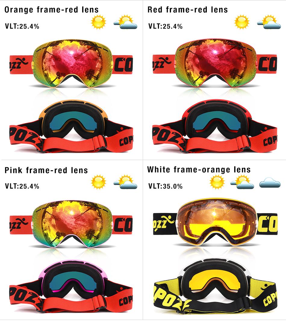 ski goggles_12