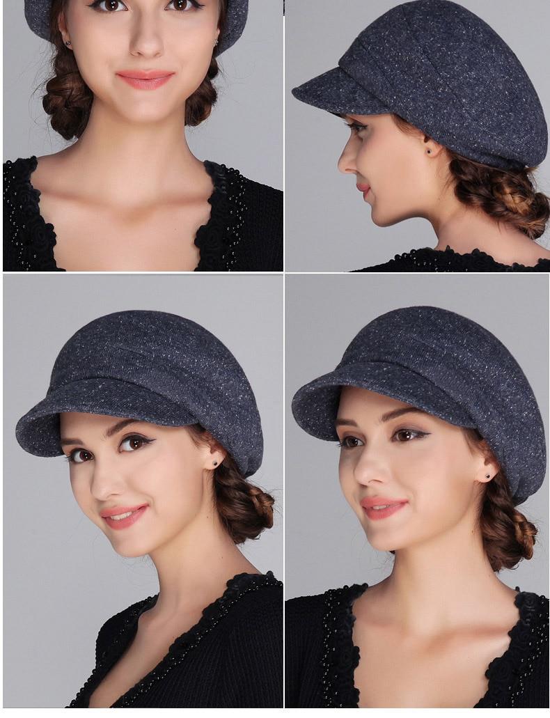 10_baret hat women