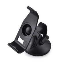 Car Windshield Mount Holder Suction cup GPS Stand for Garmin Nuvi 200 / 250 / 260 / 205 High Quality