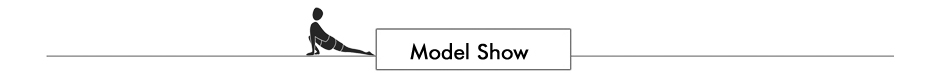 Model Show(