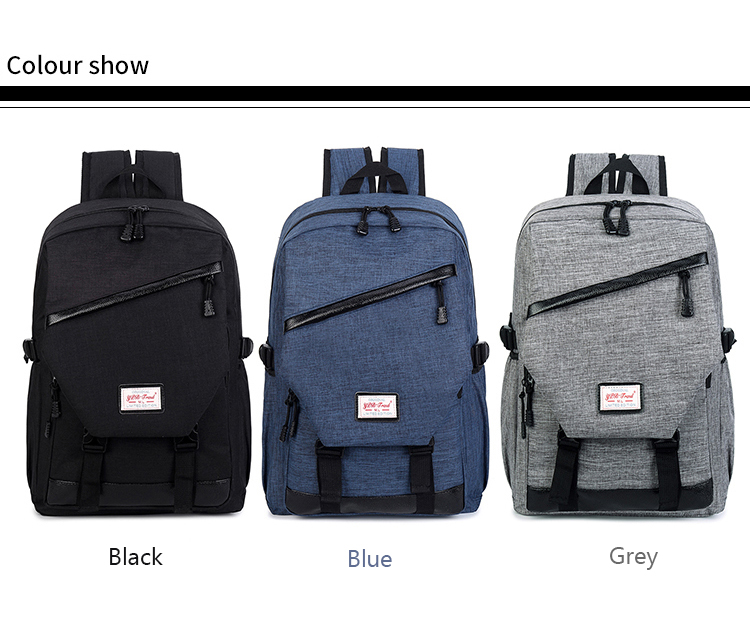 business laptop backpack (9)