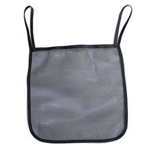 2017 Most Popular High Quality Unisex Baby Stroller Nylon Carrying Bag Baby Stroller Mesh Bag A Net BB Umbrella Wholesale A8